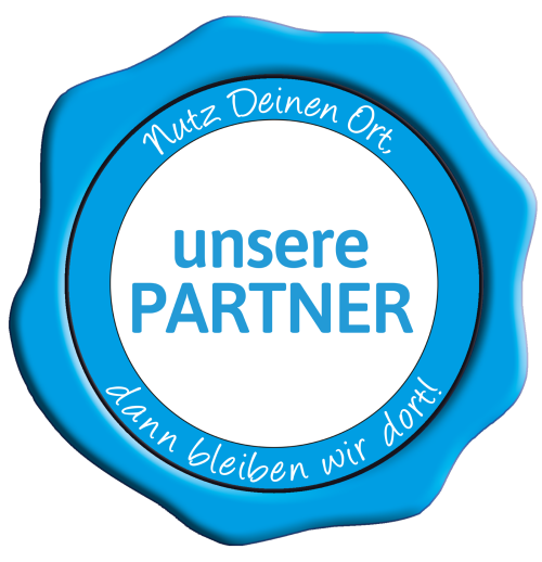 Unsere Partner PNG 500
